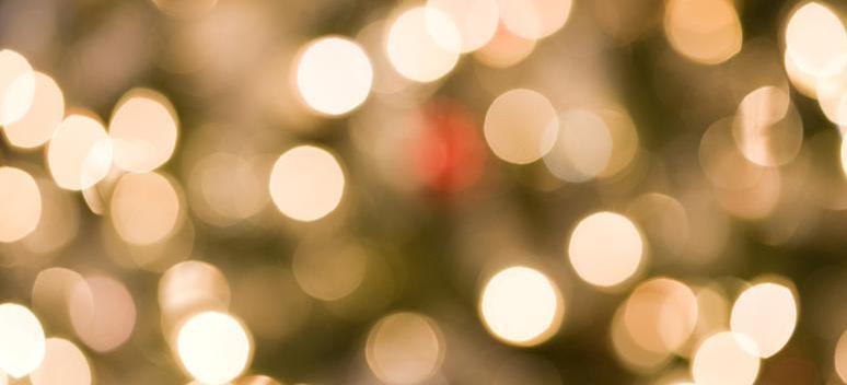 Weihnachtsmarkt Winnenden.Liedertafel Winnenden 1868 E V Termine Auftritte